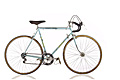 <h2>CYCLES GITANE<h3>...